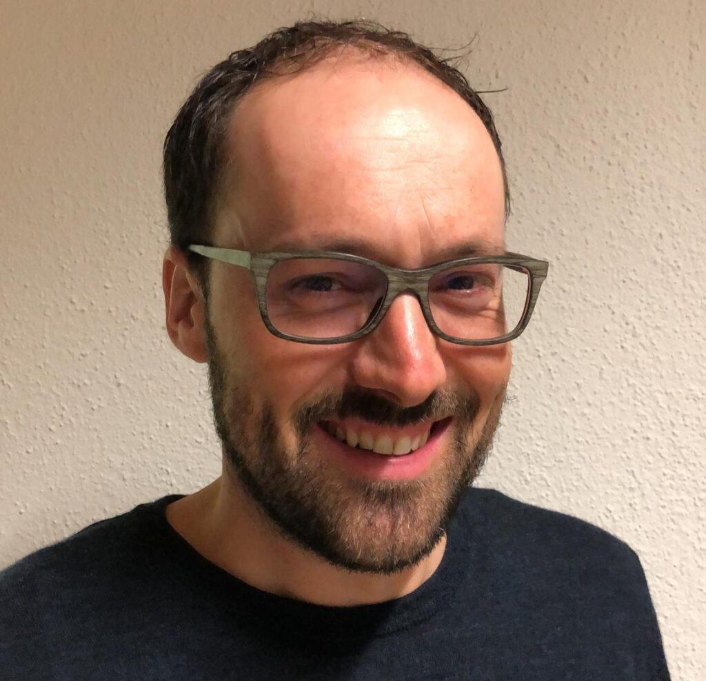 Peter Karli