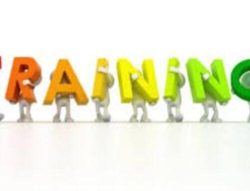 Aktive Frauen – Trainingsplan ab 20.10.2020