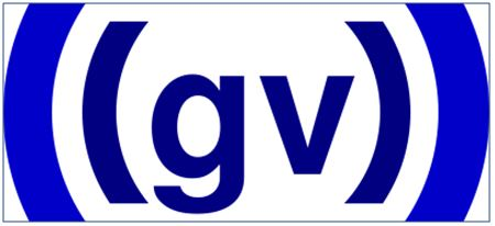 GV 2020